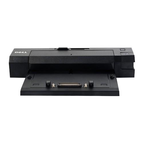 DELL 452-11506 E/Port II 240W erweit. Replikator USB 3.0