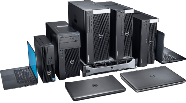precision-workstations-family-image-1477