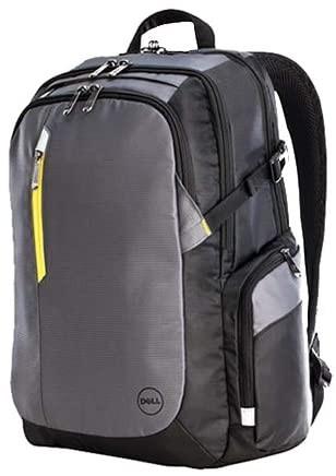 DELL 460-BBKN Tek Backpack 15.6 inch